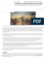 Aranda, Quim_ El ministre Borrell boicoteja un congrés d'hispanistes a Londres.pdf