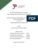 PILSEN TRABAJO FINAL 2.pdf