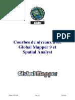 Courbes de niveaux.pdf