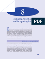 managing, analyzing, and interpreting data.pdf