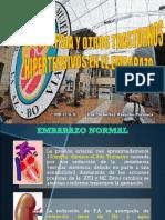 Hipertension Embarazo Cifuentes (1)