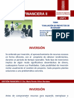 Sesi+¦n 05 - Evaluaci+¦n de Proyectos de Inversi+¦n