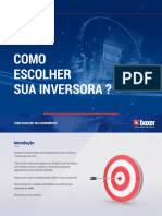 Escolhendo a inversora.pdf