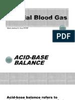 Arterial-Blood-Gas.pptx