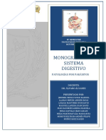 Monografía digestivo.pdf