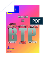 Manual BTP