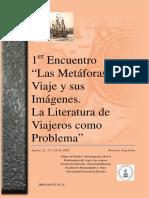 2002_La_reconstruccion_de_los_mercados_l.pdf