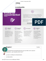 Evaluación_ Trabajo Práctico 2 [TP2] PDF