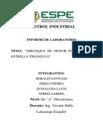ARRANQUE ESTRELLA TRIANGULO.docx