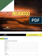 Como Organizar Um Evento Religioso
