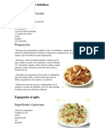 recetas saladas 2
