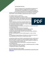 Recuperacion Nacionalidad Peruana (1)