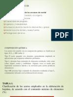Envases de Metal Para La Agroindustria i (1)