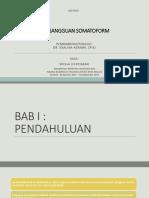 367699458-Ppt-Referat-Gangguan-Somatoform.pptx