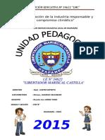 CARPETA 2015 LMC.doc
