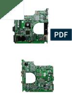 6-71-W2400-D03 GP.pdf