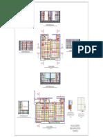 3.Plano Diseño de Pisos_baños