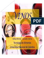 42251175-Exp-vinos.pdf