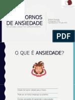 TCC_Transtornos de Ansiedade.pdf