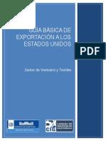 gs_vestuario_y_textiles_eeuu.pdf