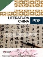 Literatura china 4.pptx.pdf