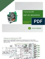 Esq. hidr. transmissão.pdf