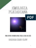 A Agenda Pleiadiana