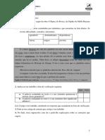 Ae Plv5 Leitura e Escrita4