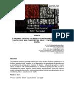 EL PROCESO CREATIVO EN LAS PRÁCTICAS ARQUITECTÓNICAS-DEL LAPIZ Y EL PAPEL.pdf