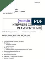 Modulo Lab 1a Shell (1)