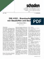 DIN 4102-1