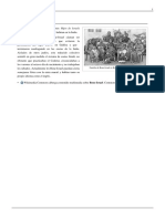 Judios de La India o Bene-Israel o Hijos de Israel - WKPD