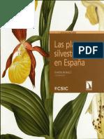 2013 Plant Introd FERN201-218 Pl Silv Espana2013