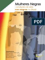 Resoluções finais - Dossiê Mulheres Negras retrato das condições de vida das mulheres negras no Brasil - 21 05 - Copiar.pdf