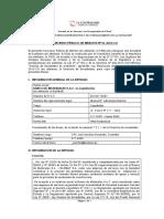 25 Banco Materiales en Liquidacion 15.pdf