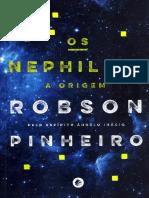 Os Nephilins - A Origem (psicografia Robson Pinheiro - espirito Angelo Inacio).pdf