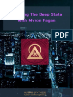 Exposing the Deep State
