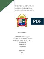 Universidad Nacional Del Altiplano Monografia Imp