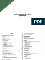 381148173-resume-charpente-metallique99-pdf_watermark (3).pdf