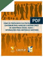 Psicologia no SUAS.pdf