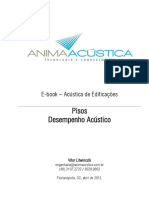 E-book_Acustica_de_Edificacoes.pdf