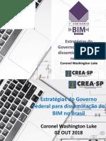 02-estrategias_governo