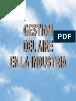 9.aire.pdf