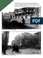 hechos historicos en chile