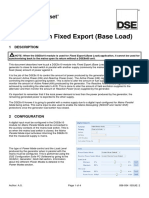 056-054 DSE8x10 in Fixed Export (Base Load) (1)