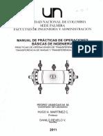 Manual de Laboratorio de Operaciones Basicas de Ingeniería (1).pdf