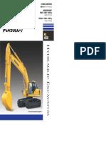 PC450-7.pdf