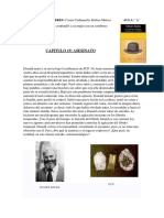 psicofisiologia, capitulo 19 asesinato.docx