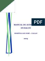 manual_auditoria word.docx
