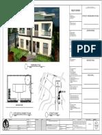 Duplex Planning